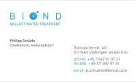 BIOND_ID_Businesscard_1