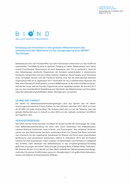 BIOND_ID_Letter_1