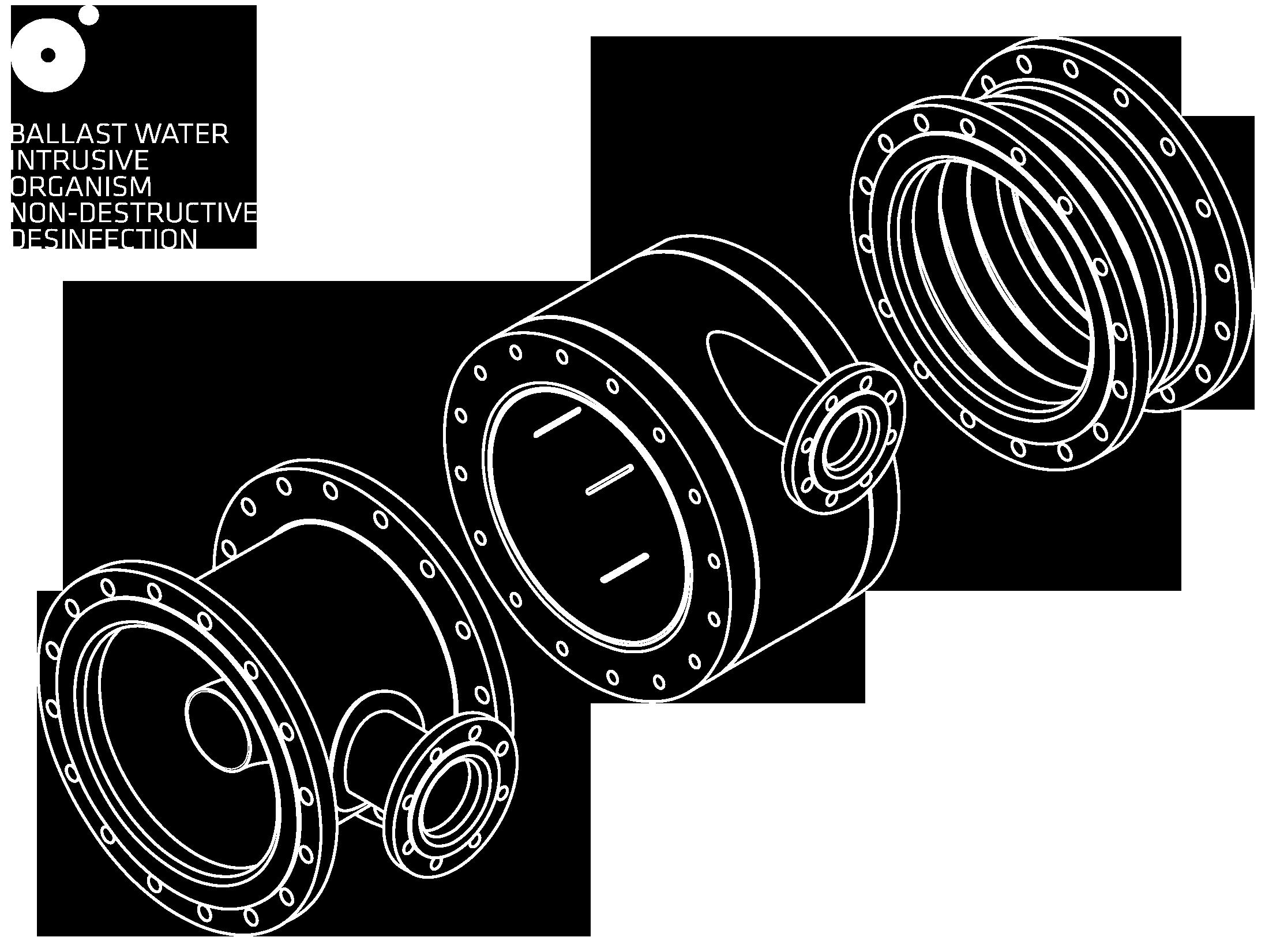 BIOND_Illustration_Logo
