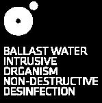 BIOND_Logo_vert