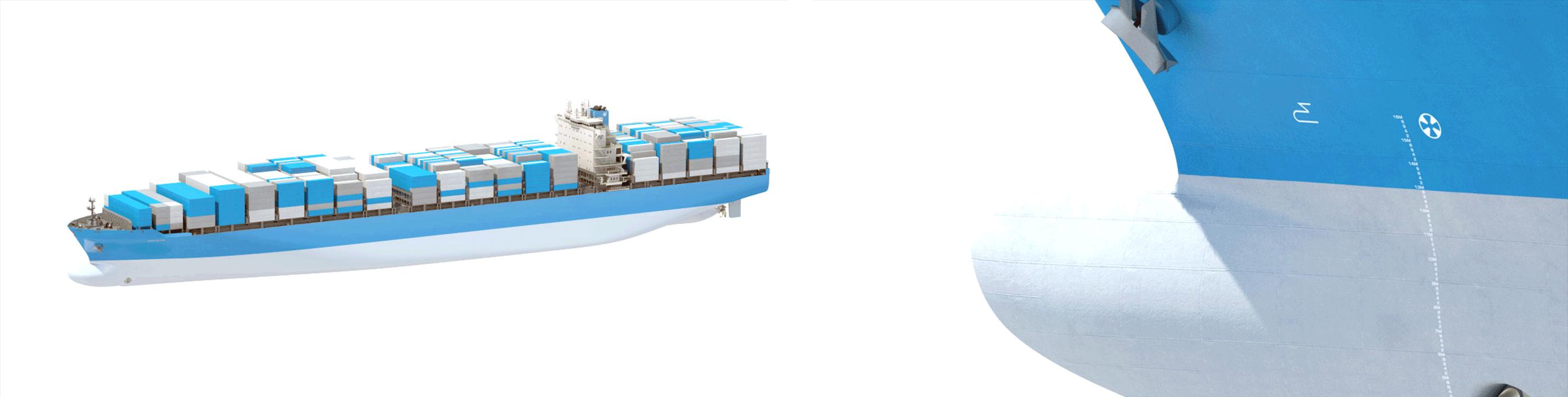 Ship_modeling_crop
