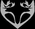 cat_logo_flat