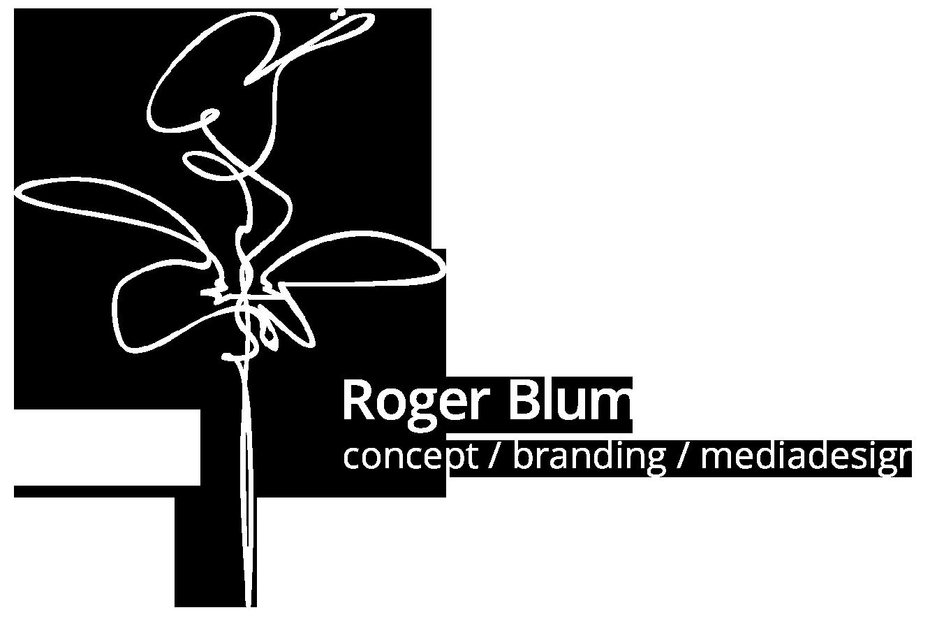rbl_logo_white-768x883_full_v1